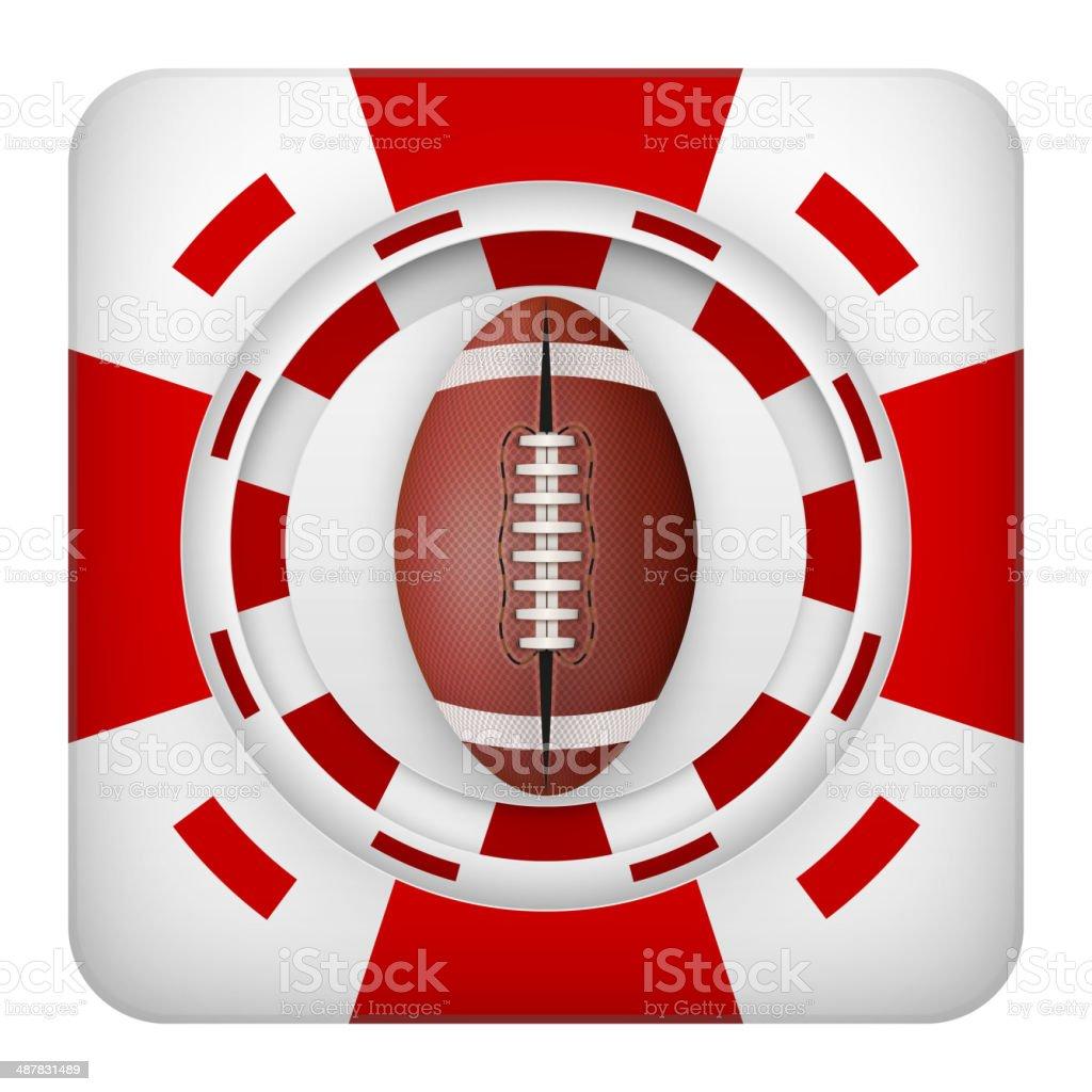 Art gambling football online gambling onlinegambling bingo poker blackjack blackjack gambling portal directory