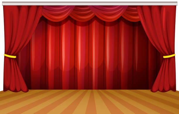 2 verified VIP Tickets coupons and promo codes as of Nov Popular now: Sign Up for VIP Tickets Email Alerts and Receive Exclusive Updates and Deals. Trust mediabroadqc.cf for Movies, Music & Entertainment savings.