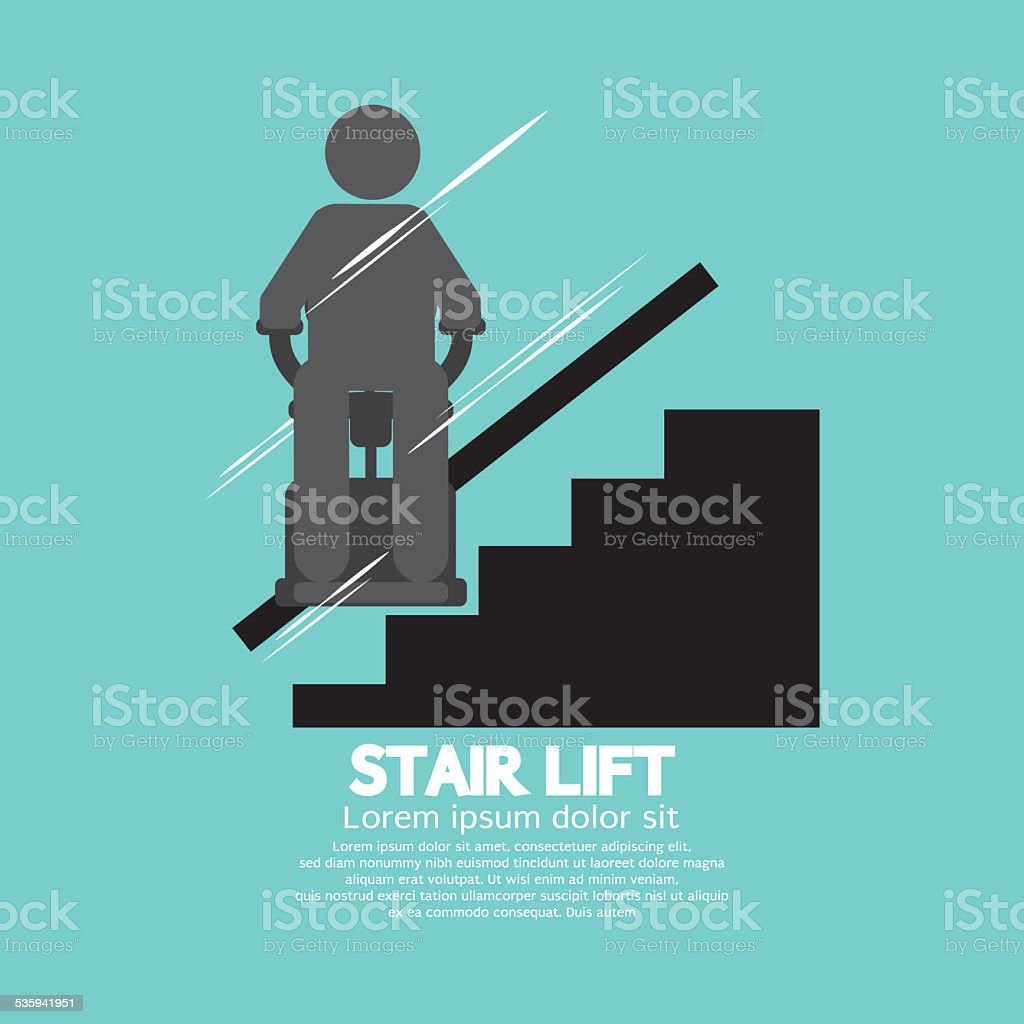 Ski Chair Lift Carry Summer Toboggan Sled Stock Po 622800638