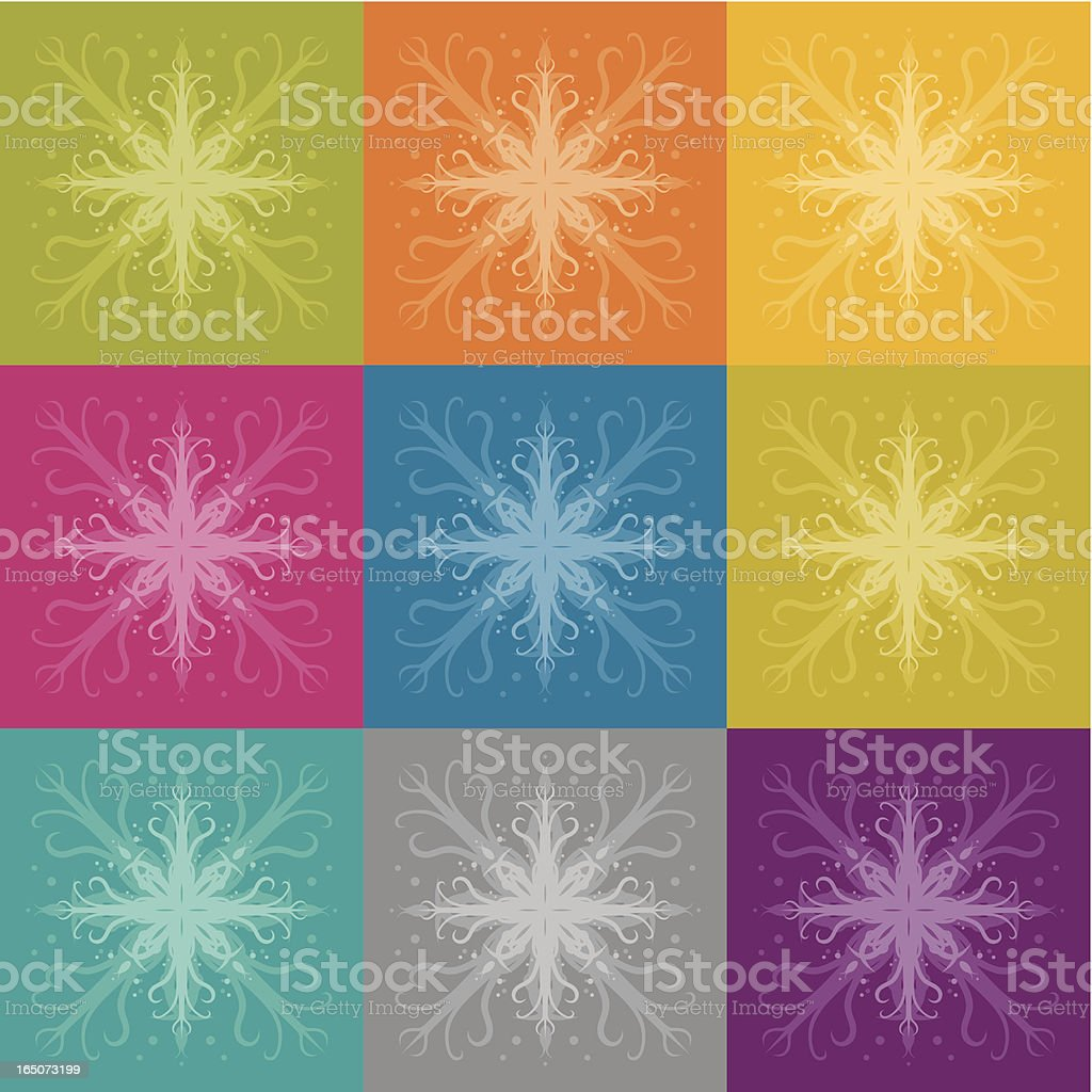 Star. royalty-free stock vector art