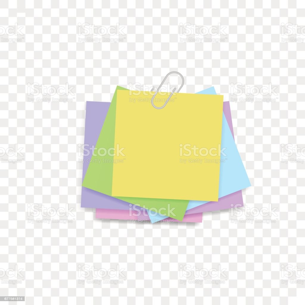 Free vector graphic sticky note note info paper free image on - Adhesive Note Information Sign List Message Office Sticky Note Royalty Free Stock Vector Art