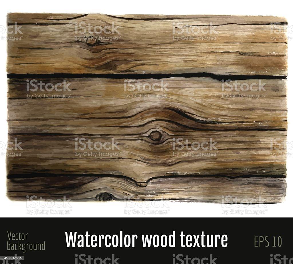 Stone wall texture. vector art illustration