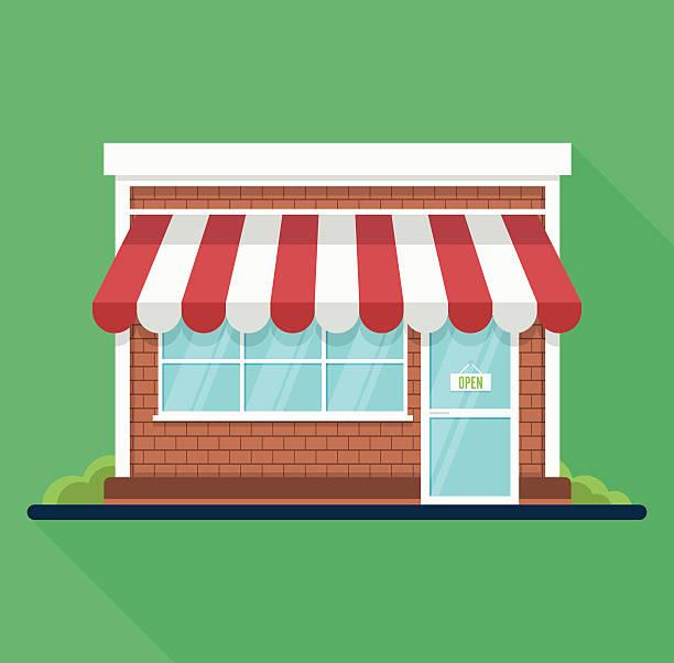 shop window clipart - photo #38