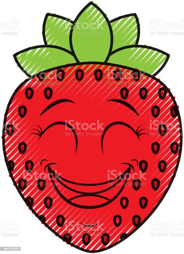 Strawberry clipart strawberryclipart fruit clip art photo ...