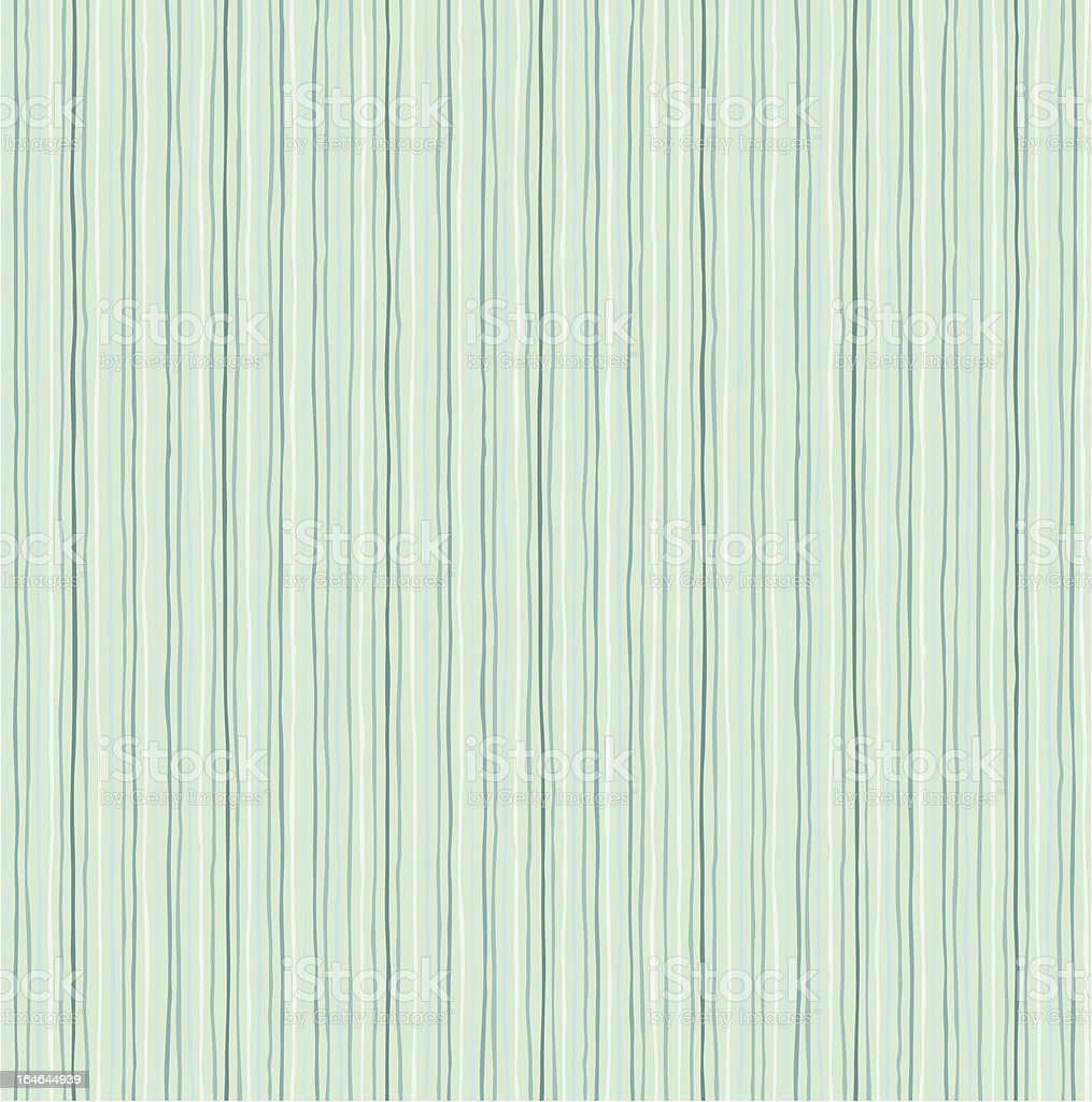 Striped hand-drawn background. royalty-free stock vector art