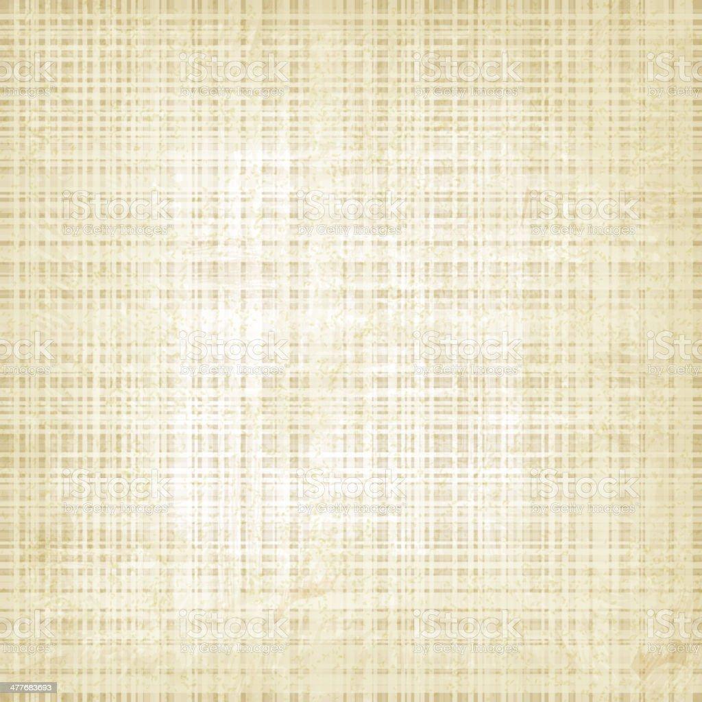 striped old background vector art illustration
