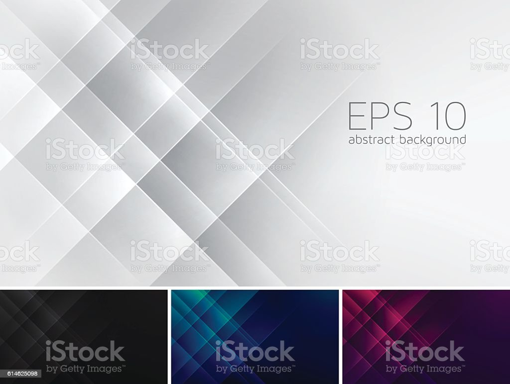 Stripes abstract background royalty-free stock vector art
