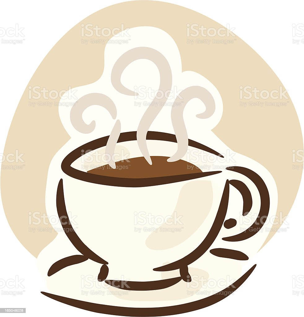 strokes coffee cup stock vector art 165048028 istock cafeteria clip art stay in your space cafeteria clip art stay in your space