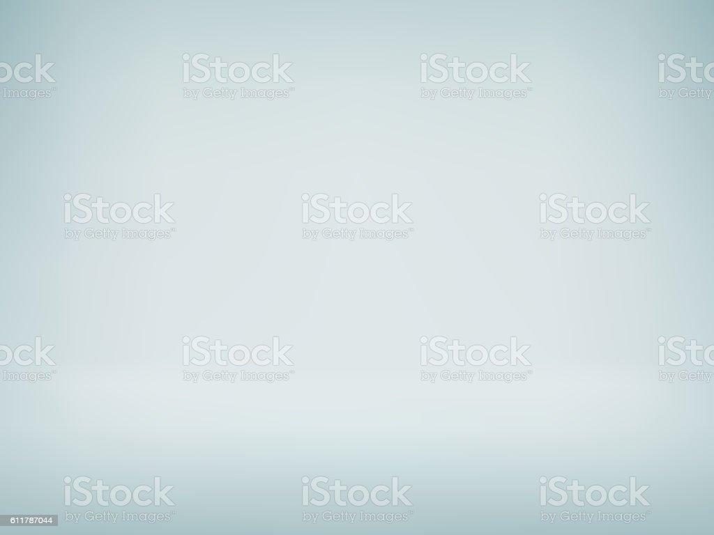 Studio photo background. Spotlight room backdrop royalty-free stock vector art