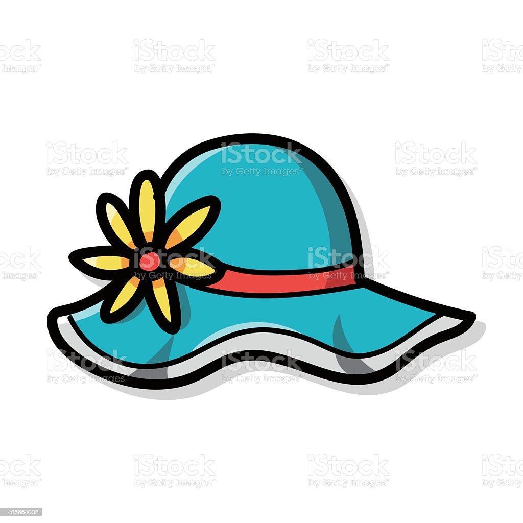 sun hat clip art  vector images   illustrations istock sunscreen bottle clip art sunscreen lotion clip art