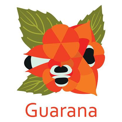 Resultado de imagem para icon guarana