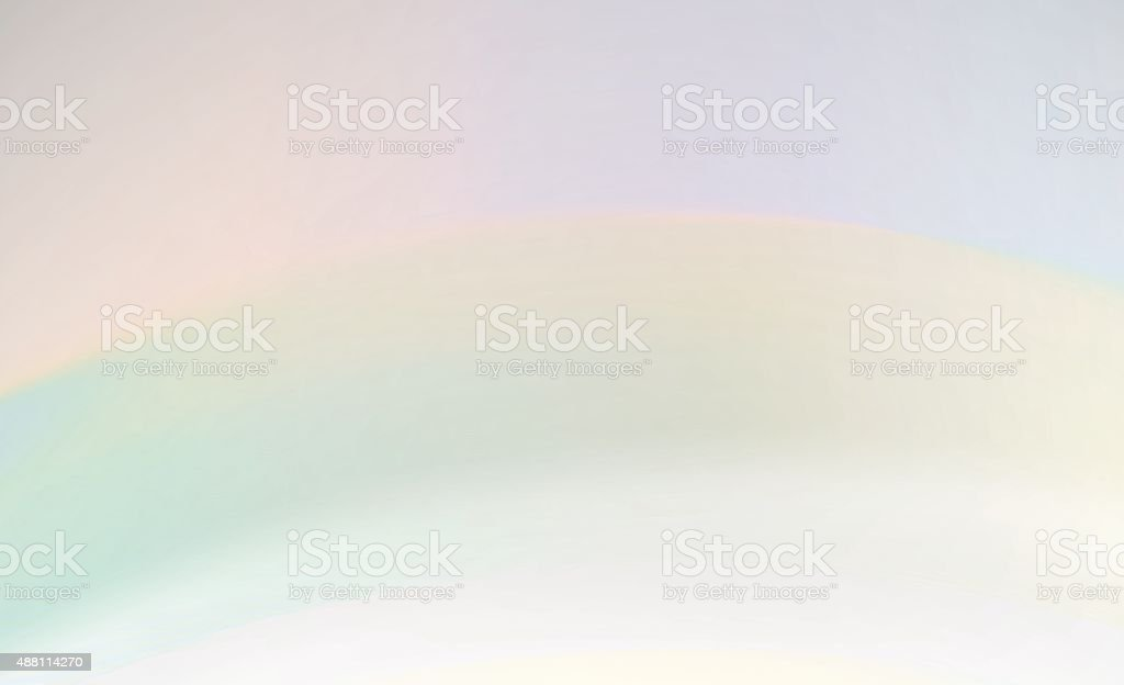 sweet pastel background vecto vector art illustration
