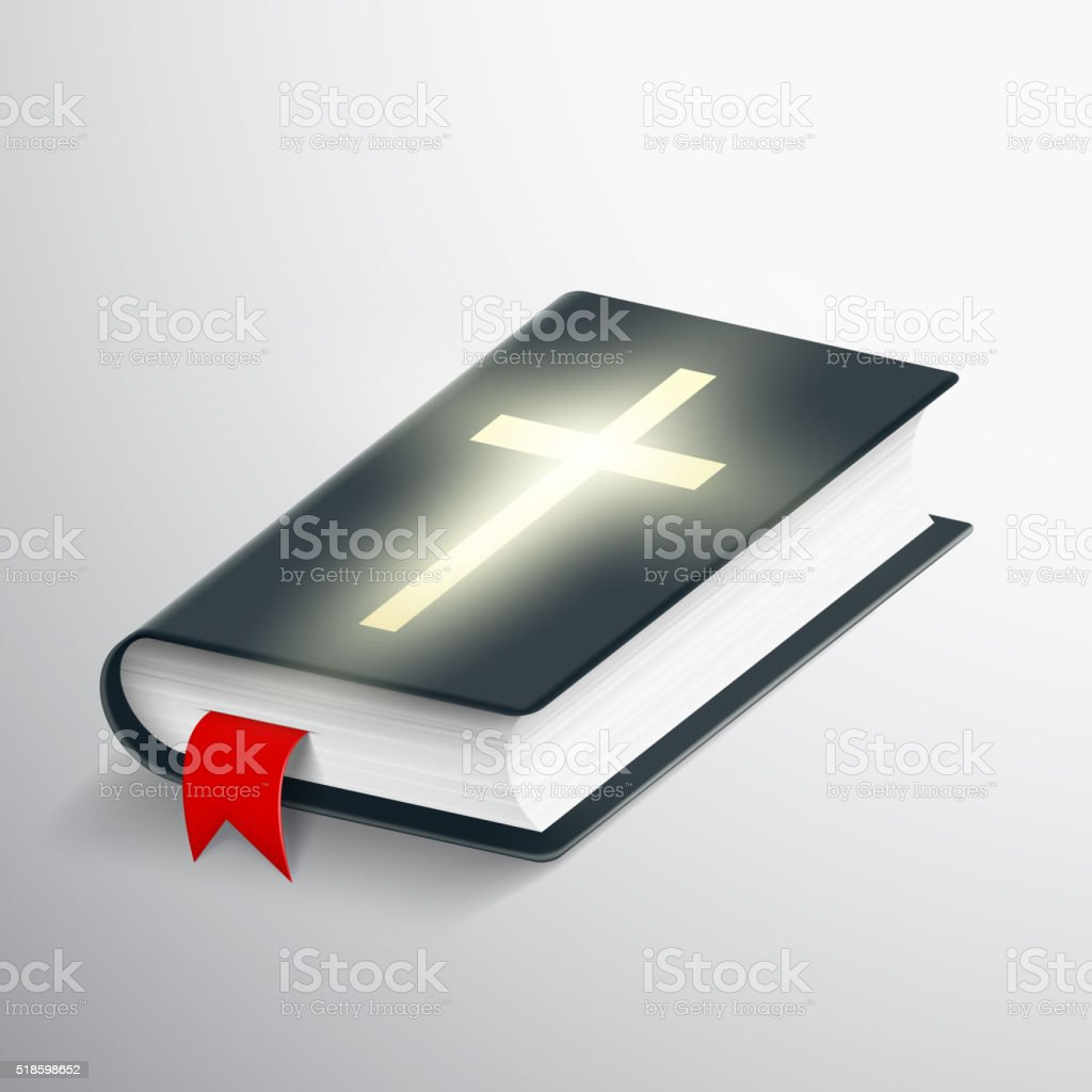 Holy bible symbol of religion stock images page everypixel biocorpaavc Gallery