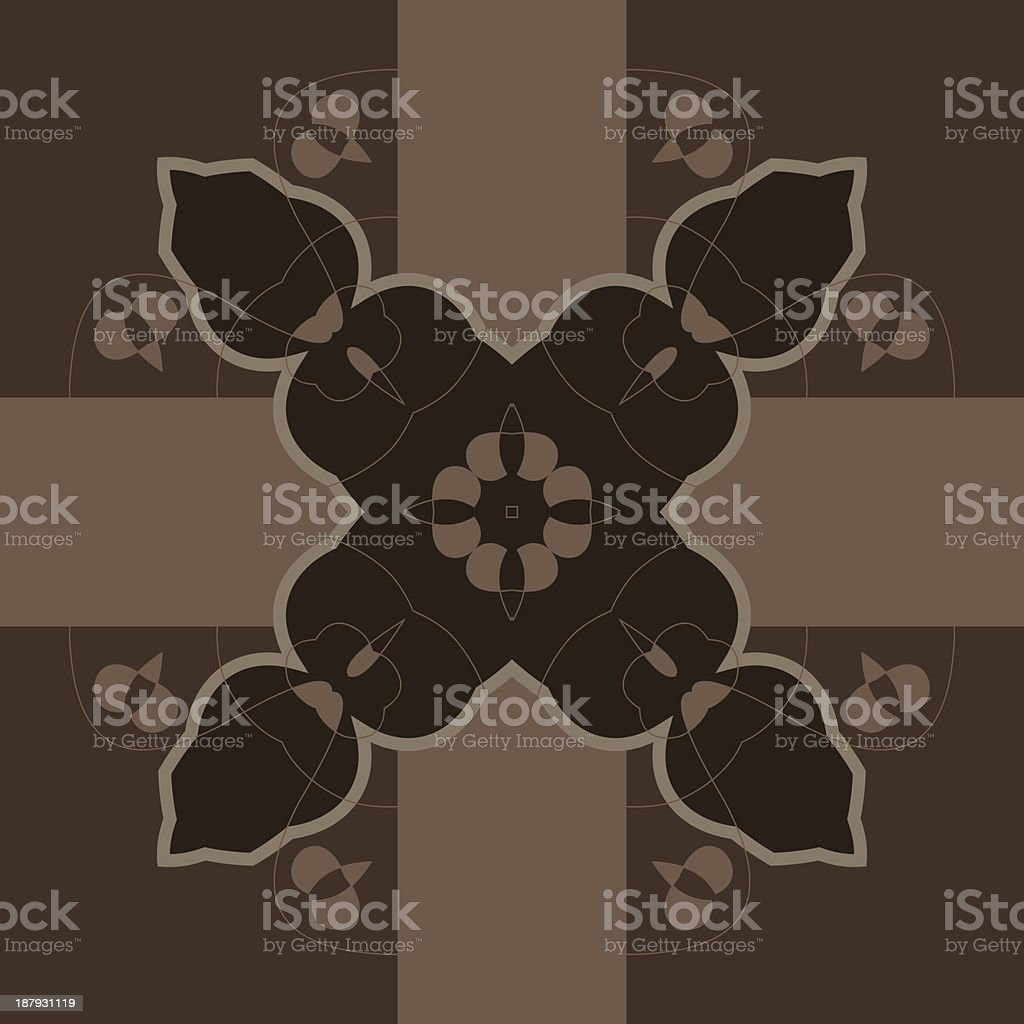 ???????????????????t royalty-free stock vector art
