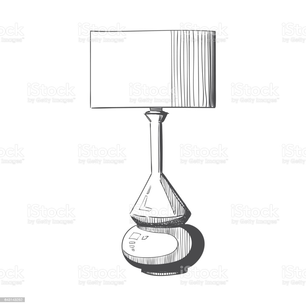 Drawing table lamp instalamp drawing table lamp geotapseo Gallery