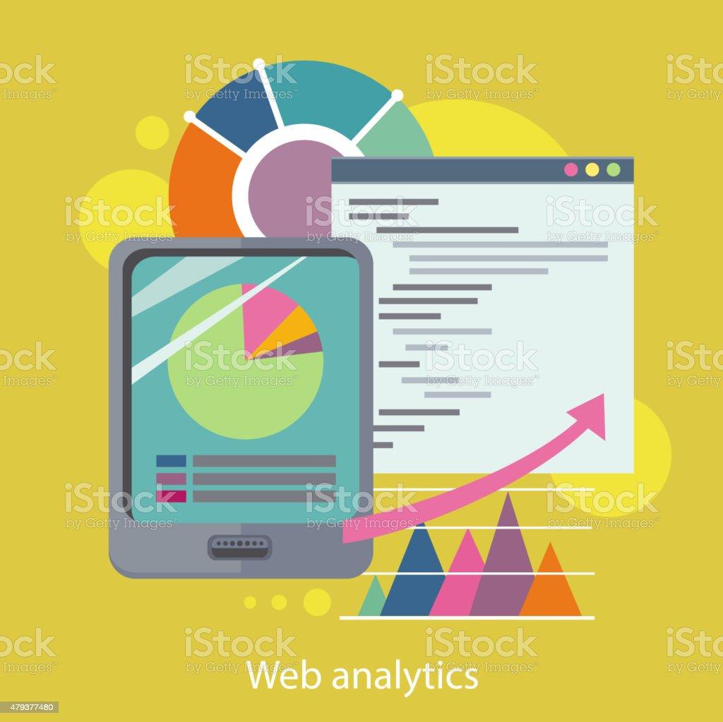Экран схемы и диаграммы