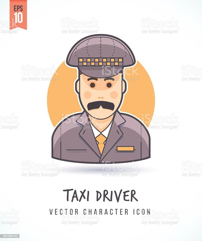 Инструкция такси драйвер