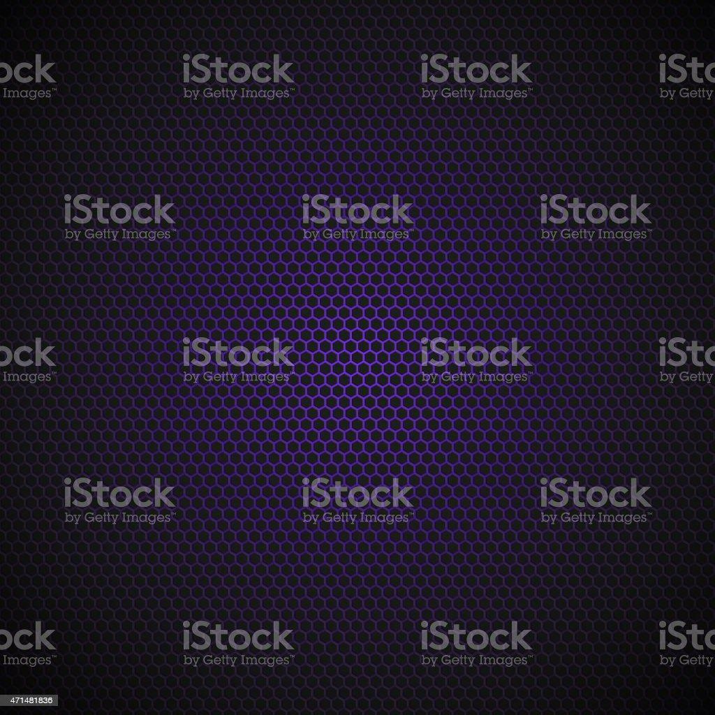 Technology geometric vector background vector art illustration
