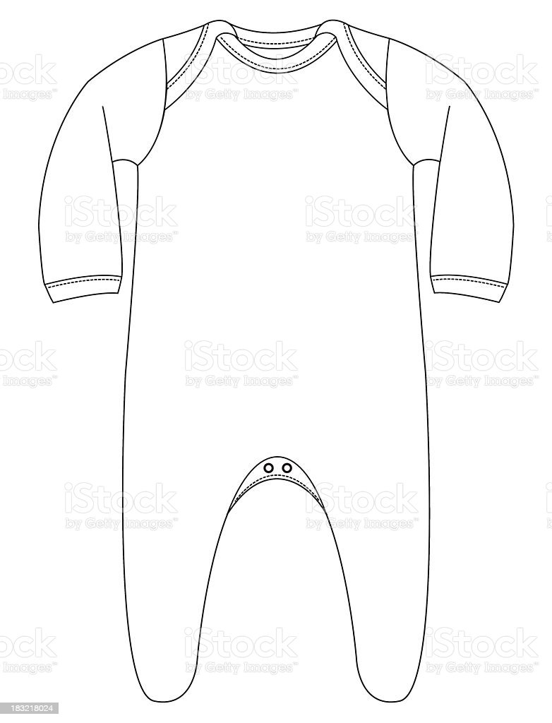 template baby grow with arms legs vector id183218024?k=6&m=183218024&s=170667a&w=0&h=pCwuzwn5347G 418ZfAlkmwrRWq8UYf2FKjIdIvoAVc= baby clothes template baby clothes free template making ideas i m,Childrens Clothes Templates