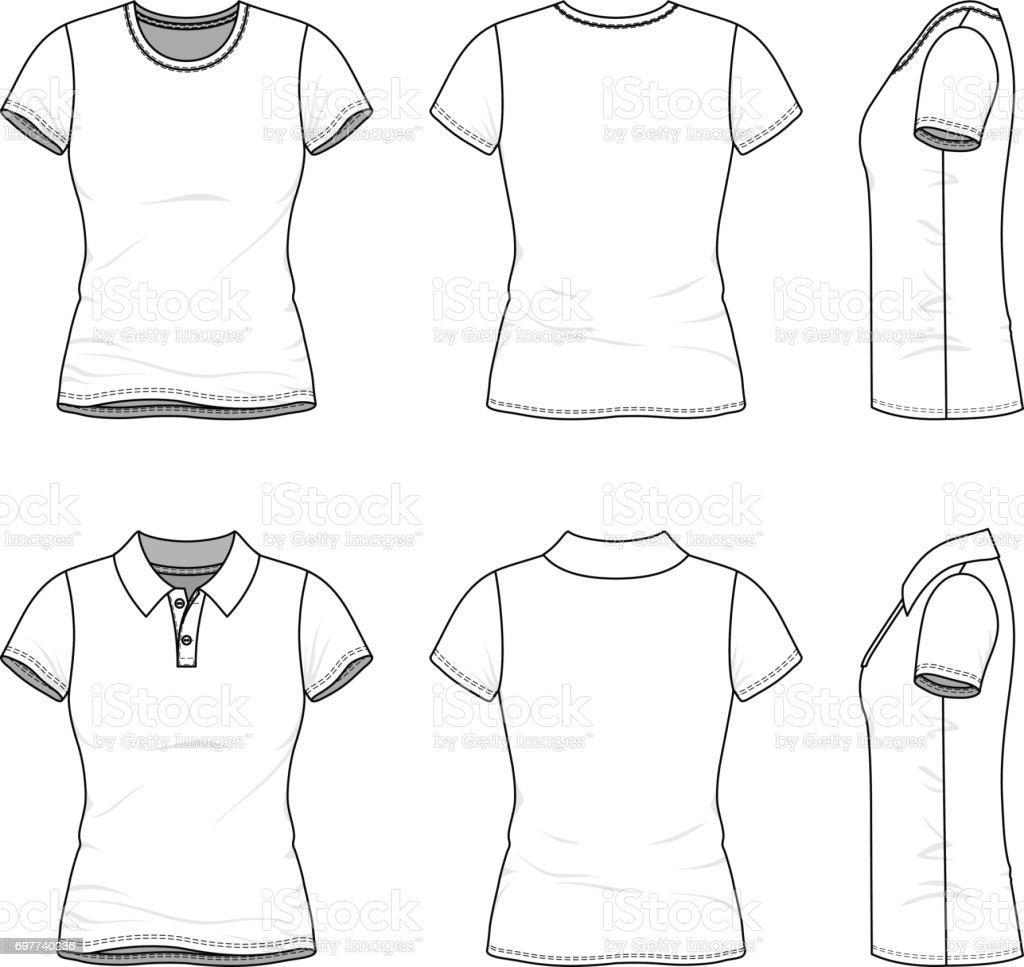 Berühmt Vektor T Shirt Vorlagen Bilder - Beispiel Wiederaufnahme ...