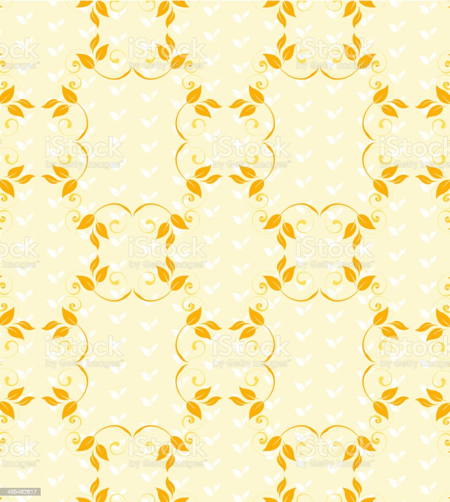 textile materials royalty-free stock vector art
