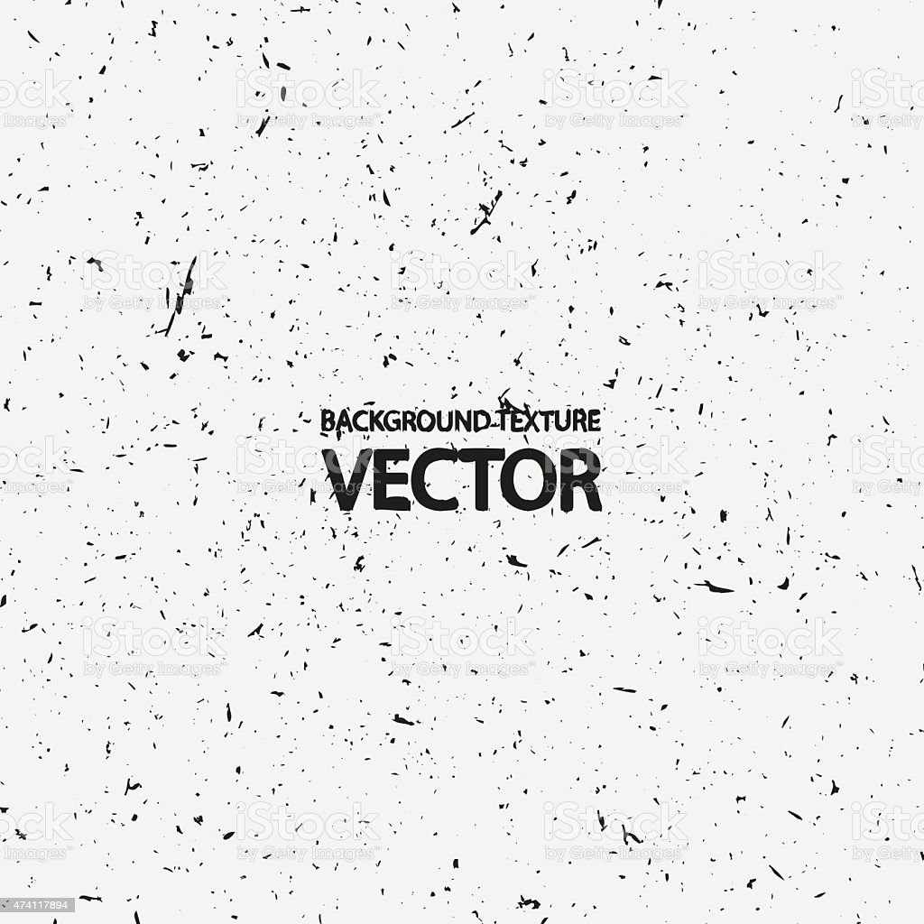 Texture for your design vector art illustration