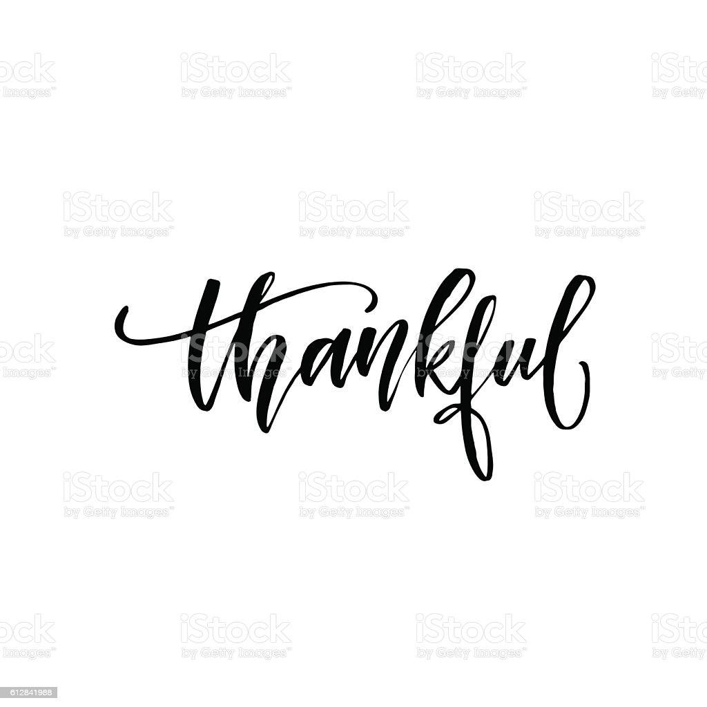 gratitude clip art  vector images   illustrations istock thanksgiving clipart photos thanksgiving clip art free