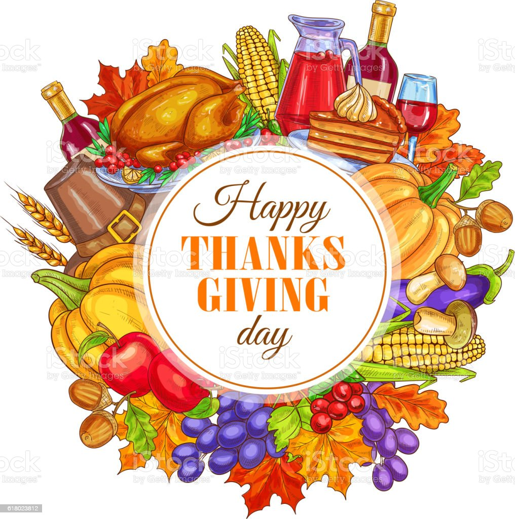 who is open thanksgiving day 2018