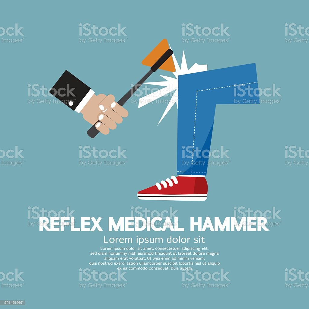 Image result for hammer on health care graphic