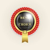 the trademark best choice