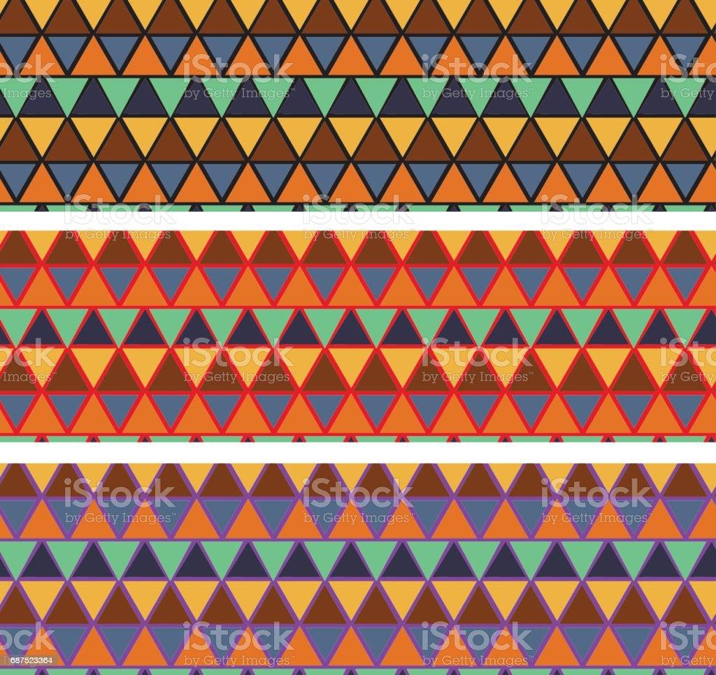 Azulejos colores foto de archivo suelo de mosaico de - Mosaicos de colores ...