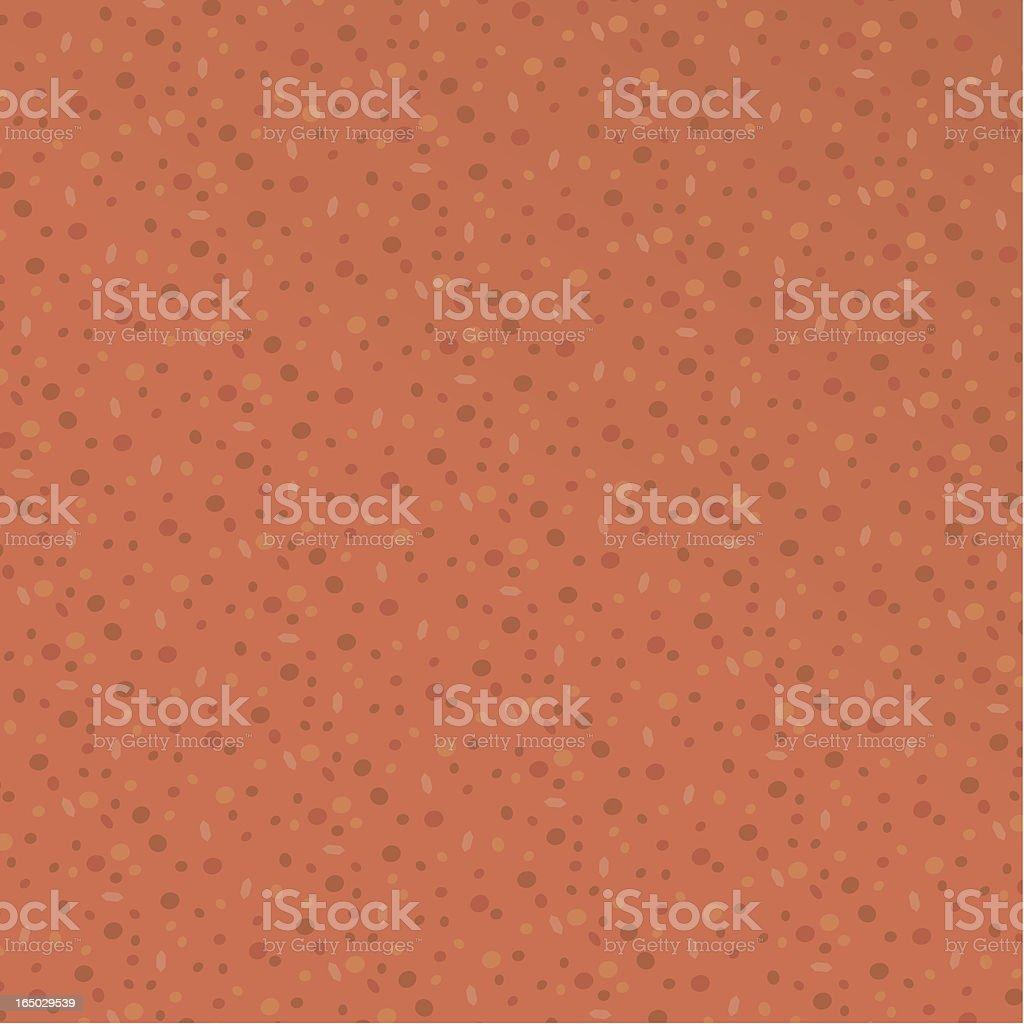 Tile Pattern royalty-free stock vector art