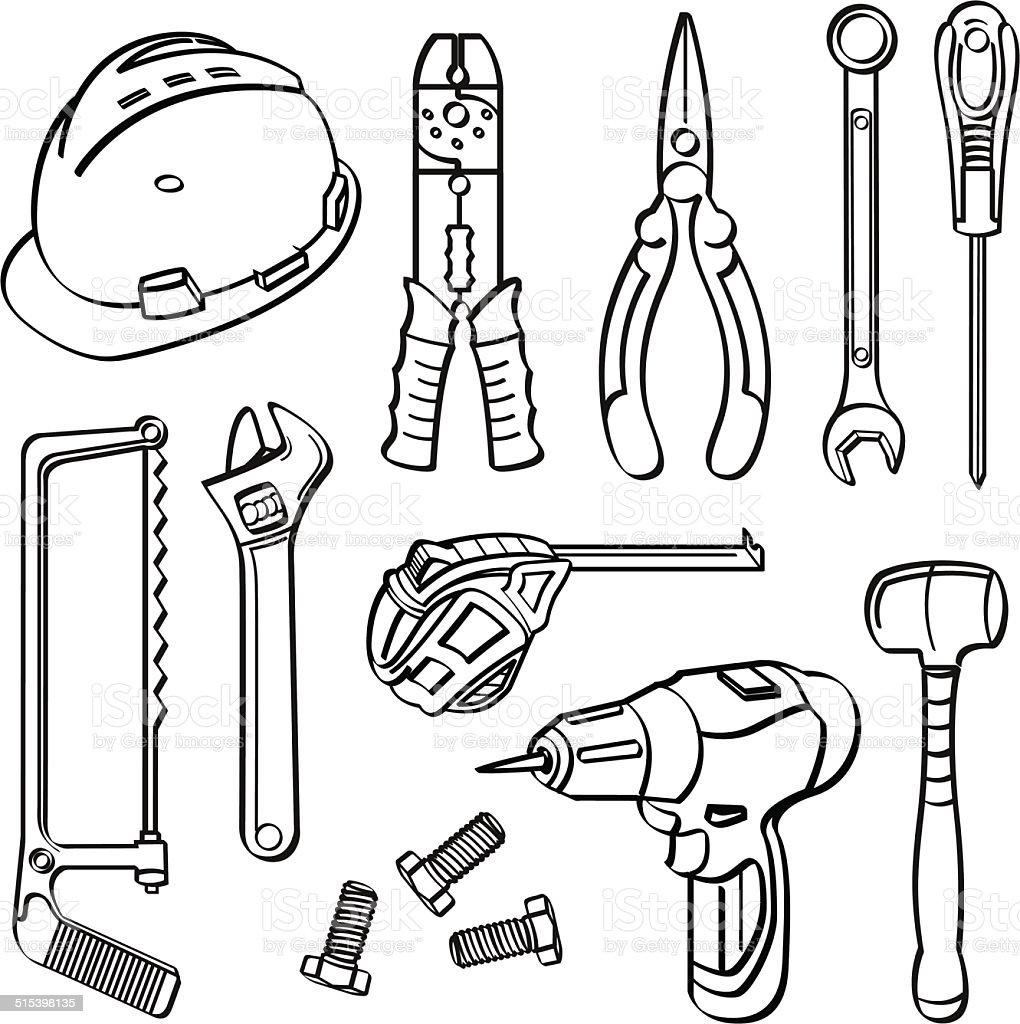 electrical drawing tools  u2013 powerking co