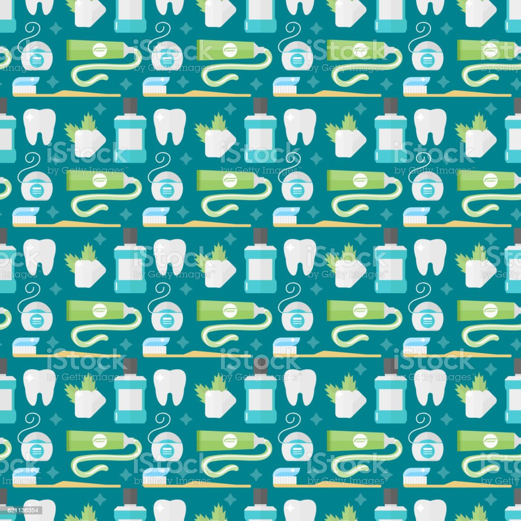 Tooth icon vector silhouette vector art illustration