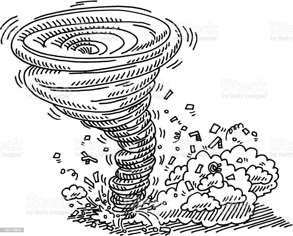 Dibujos De Tornados. Beautiful Dibujos De Tornados. Excellent Konami ...