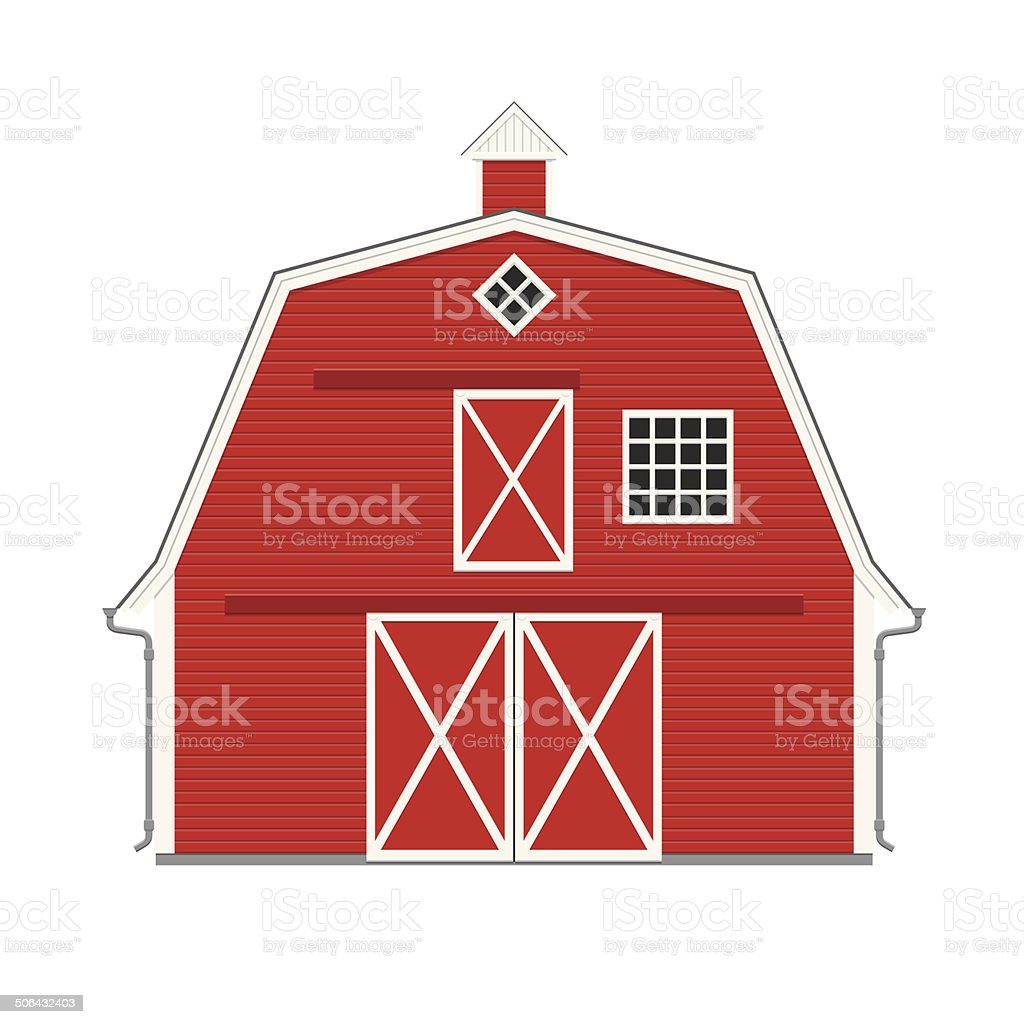 red barn wood clip art  vector images   illustrations istock red baron clip art red barn clip art for kids