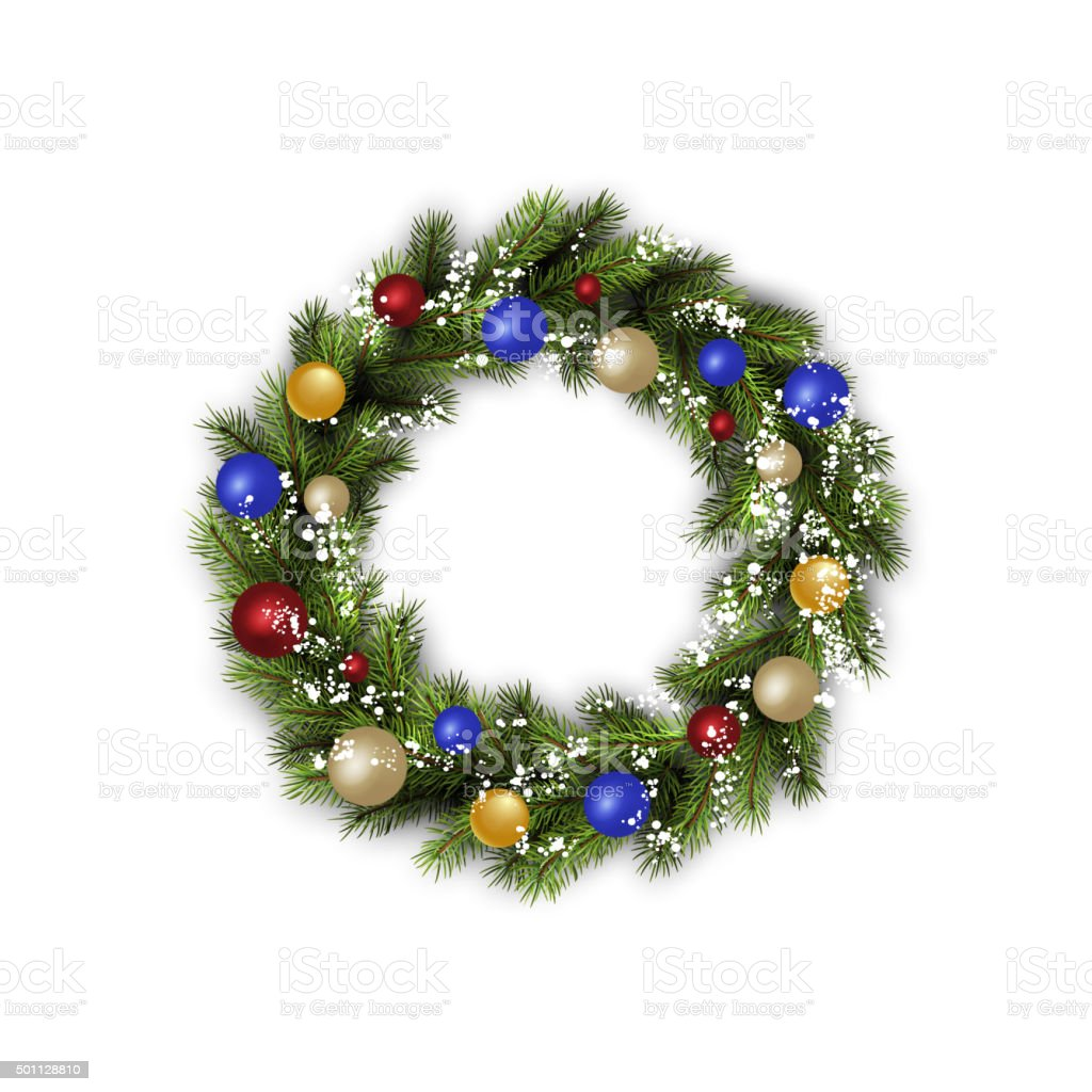 Why is holly a traditional christmas decoration - Christmas Christmas Tree Decoration Event Holly Traditional