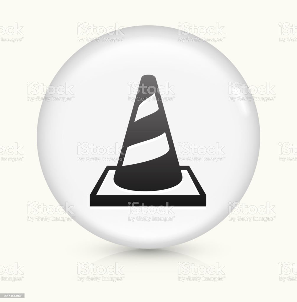 http://media.istockphoto.com/vectors/traffic-cone-icon-on-white-round-vector-button-vector-id587190692?k=6&m=587190692&s=170667a&w=0&h=6Ai5Q4teyJ6P1ruCx3PR4EykwENabNwZLIWNZwJi6ug=
