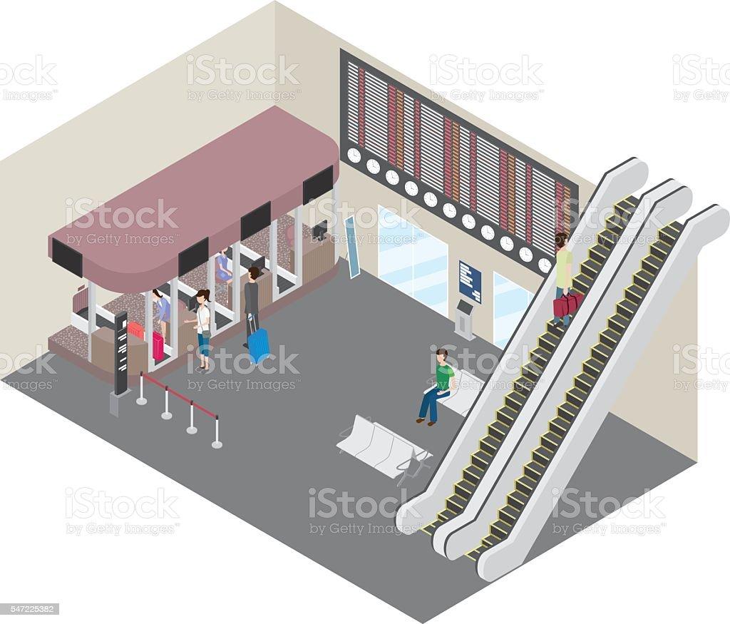 transportation_003 vector art illustration