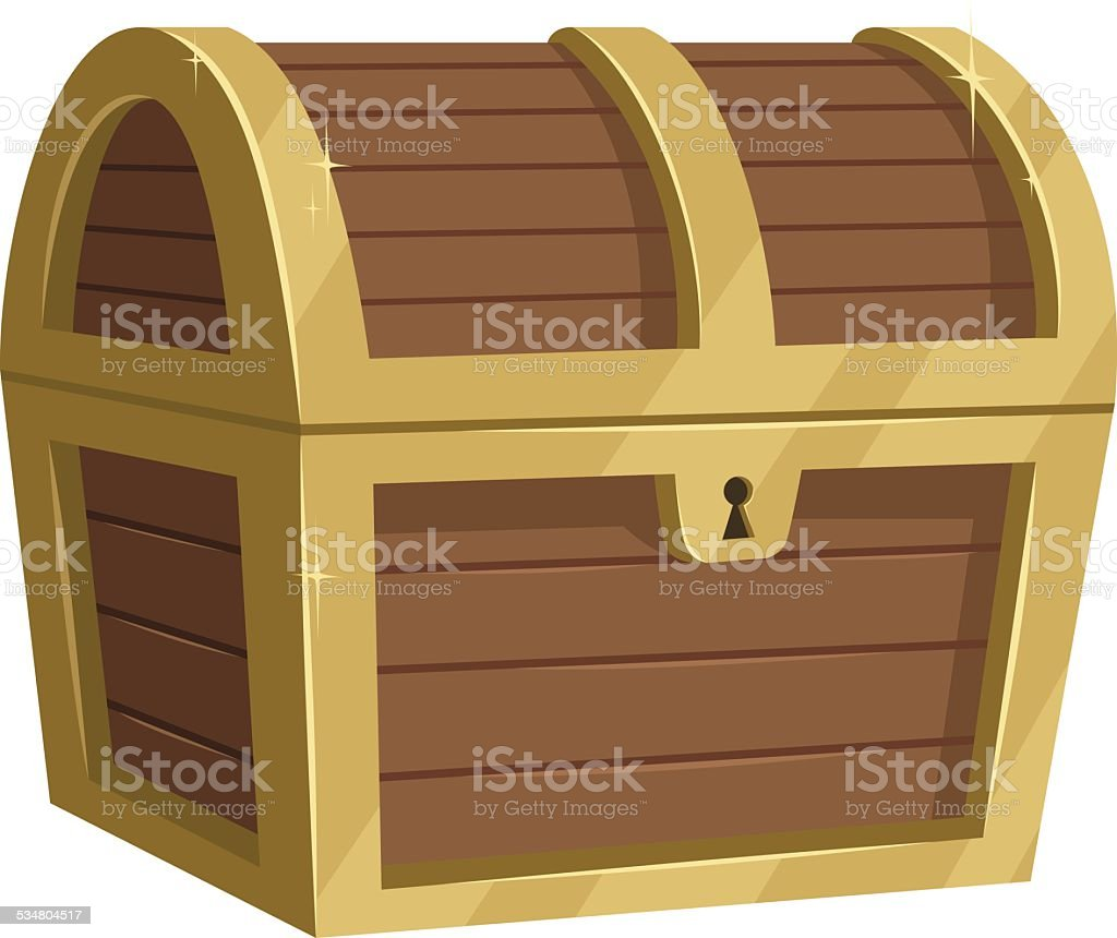 treasure chest clip art  vector images   illustrations ship vector art ship victoria reed