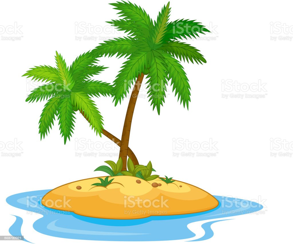 clipart caribbean islands - photo #45