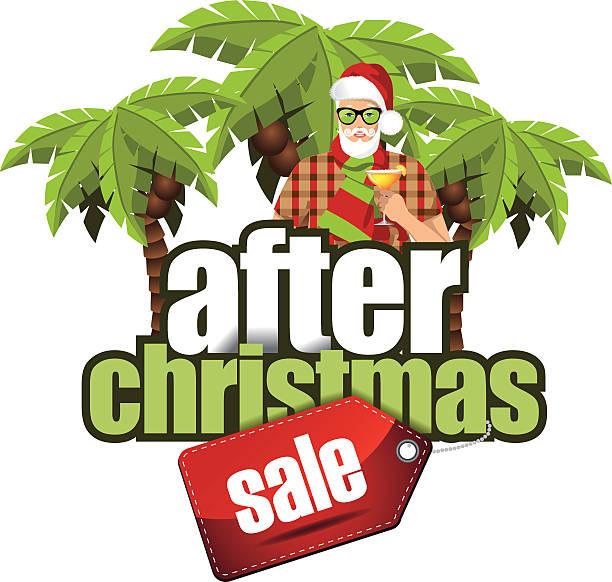 Mean Santa Clip Art, Vector Images & Illustrations - iStock