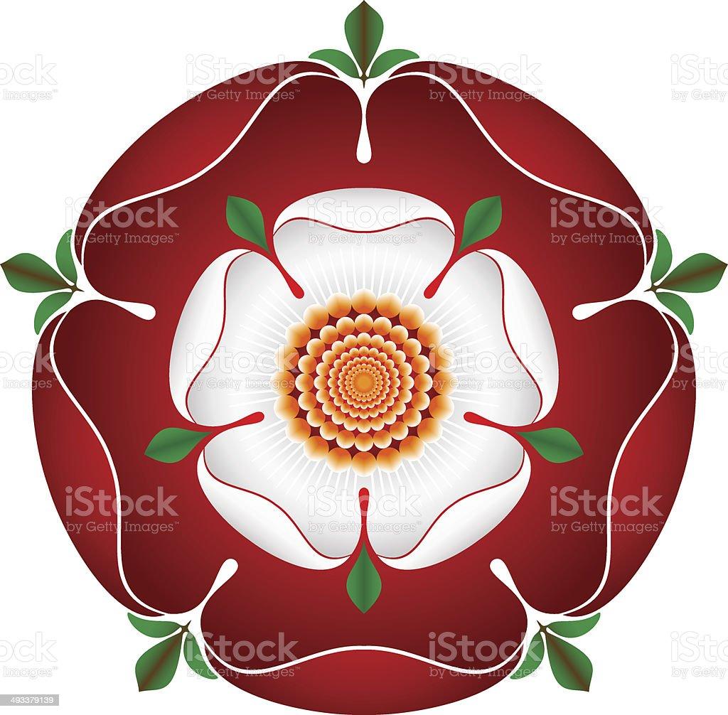 English rose symbol buycottarizona
