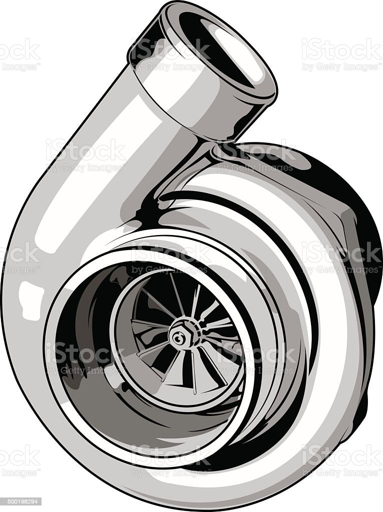 turbo clip art  vector images   illustrations istock engine clip art free engine clipart png