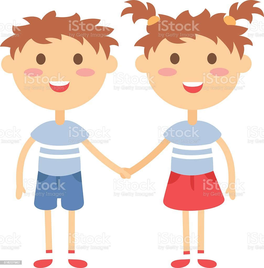 Image result for twin clip art