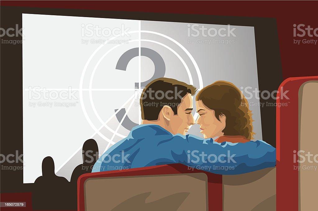 valentine's day series_4 vector art illustration