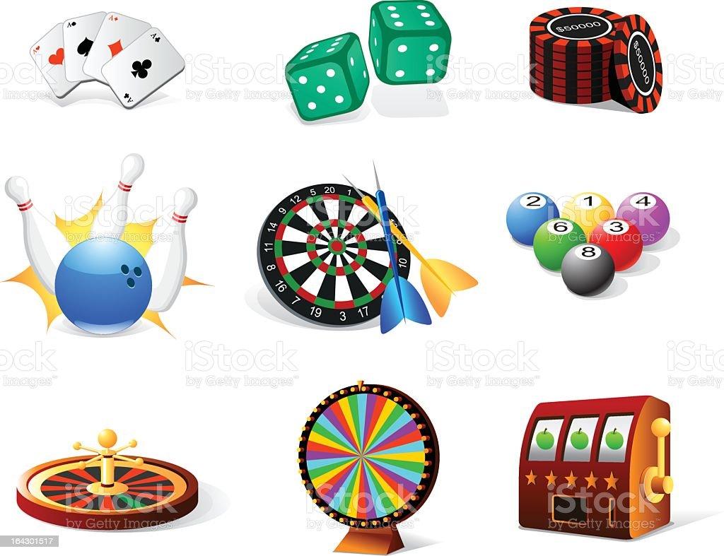 Бесплатный игровой автомат Шары ( ) играть онлайн