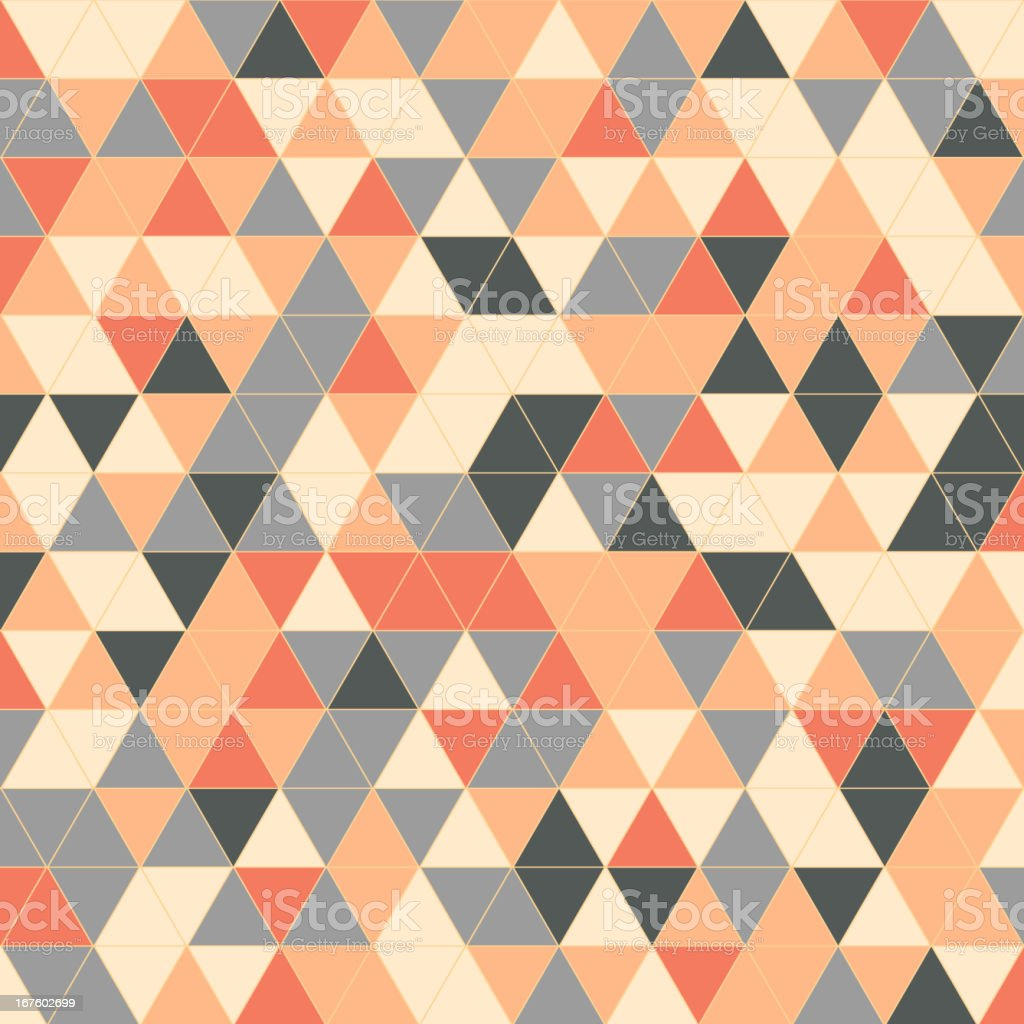Vector abstract background for you design royalty-free stock vector art