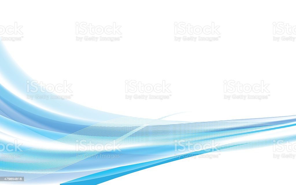vector abstract fluid wave  concept background vector art illustration