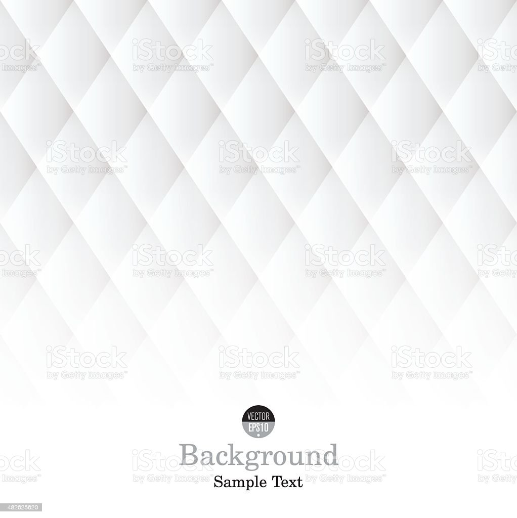 Vector abstract upholstery background. vector art illustration